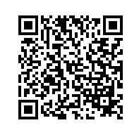 1541409627956
