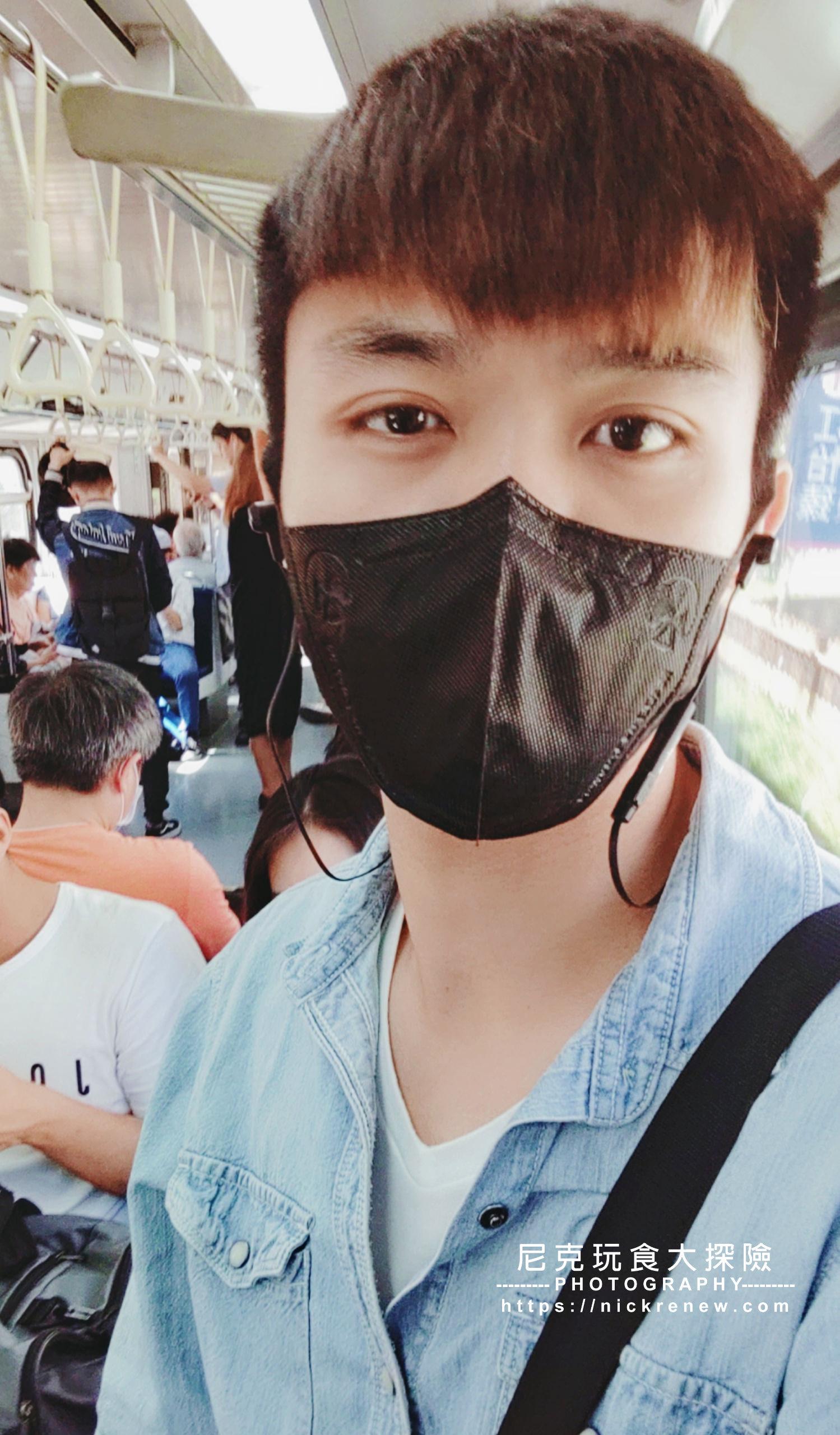 SelfieCity_20181106112529_save