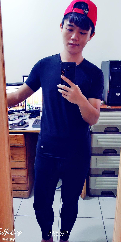 SelfieCity_20181121153810_save.jpg